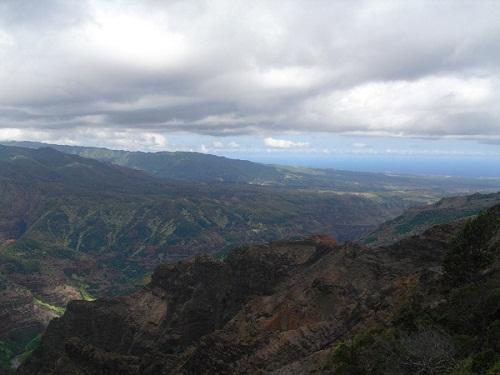 hawaii-kauai.jpg