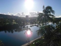 hawaii.sun.jpg